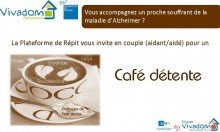 café détente recto