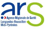 ARS Languedoc Roussillon Midi Pyrénnées