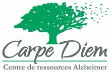 Carpe Diem alzheimer et bien être